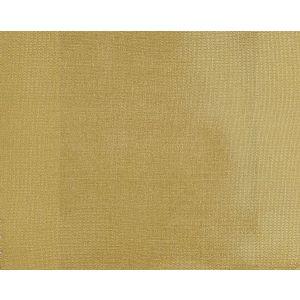 LB 0114214C DUPIONI SOLIDS Baroda Old World Weavers Fabric