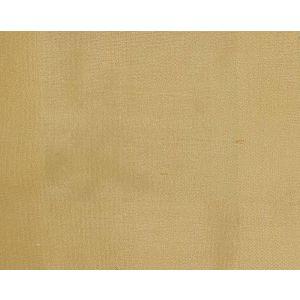 LB 0118214C DUPIONI SOLIDS Calcutta Old World Weavers Fabric