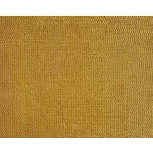 LB 0136214C DUPIONI SOLIDS Nasik Old World Weavers Fabric