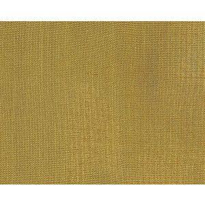 LB 0138214C DUPIONI SOLIDS Bijapur Old World Weavers Fabric