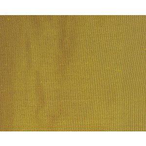 LB 0146214C DUPIONI SOLIDS Seoni Old World Weavers Fabric