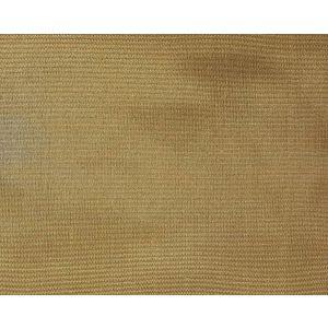 LB 0149214C DUPIONI SOLIDS Surat Old World Weavers Fabric