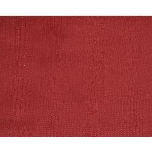LB 0152214C DUPIONI SOLIDS Varanasi Old World Weavers Fabric