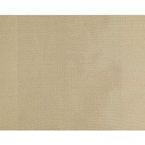 LB 0193214C DUPIONI SOLIDS Sikkim Old World Weavers Fabric