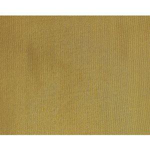 LB 0242214C DUPIONI SOLIDS Alwar Old World Weavers Fabric