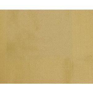 LB 0251214C DUPIONI SOLIDS Igatpuri Old World Weavers Fabric