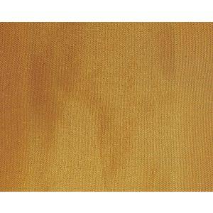 LB 0254214C DUPIONI SOLIDS Kanchi Old World Weavers Fabric