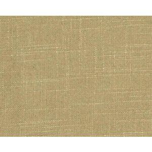 LM 00081009 ARI Grass Old World Weavers Fabric