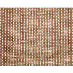 LM 00170004 POWELL Papaya Old World Weavers Fabric