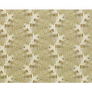 LO 00016168 ARPEGGIO FH Moss Old World Weavers Fabric