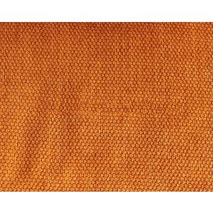 LS 25160082 TOUAREG Caramel Old World Weavers Fabric