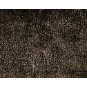 LS 26181035 BRAHMS Grizzli Old World Weavers Fabric