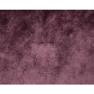 LS 26191035 BRAHMS Amethyste Old World Weavers Fabric