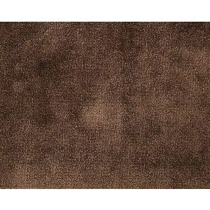 LS 26281035 BRAHMS Marron Glace Old World Weavers Fabric