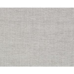 LU 00028257 SAN MIGUEL TEXTURE Platinum Old World Weavers Fabric