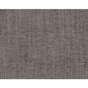 LU 00038257 SAN MIGUEL TEXTURE Caviar Old World Weavers Fabric