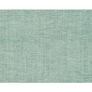 LU 00048257 SAN MIGUEL TEXTURE Caribbean Old World Weavers Fabric