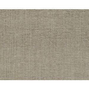 LU 00078257 SAN MIGUEL TEXTURE Driftwood Old World Weavers Fabric