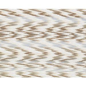 M8 00042332 NEVIS PEAK Driftwood Old World Weavers Fabric