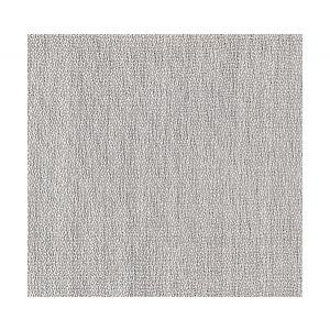MR 00070163 DELGADO Silver Old World Weavers Fabric