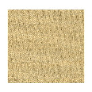 MR 00100163 DELGADO Gold Old World Weavers Fabric