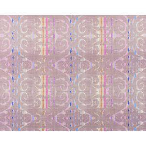 N4 0004DAPP DAPPER Taupe Scalamandre Fabric