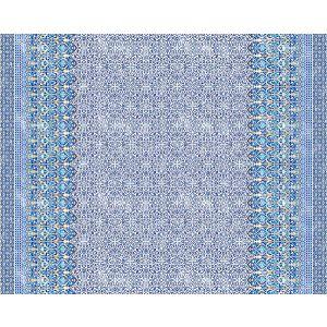 N4 1006SU10 SULTAN VELVET Classic Scalamandre Fabric
