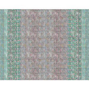 N4 1018SU10 SULTAN VELVET Green Scalamandre Fabric