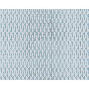 N4 1026TR10 TRIPOD Kisses Scalamandre Fabric