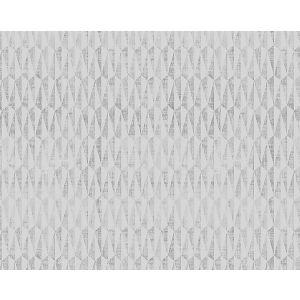 N4 1039TR10 TRIPOD Straeton Scalamandre Fabric