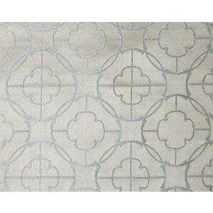 NG 00031998 MOTIF Blue Mist Old World Weavers Fabric