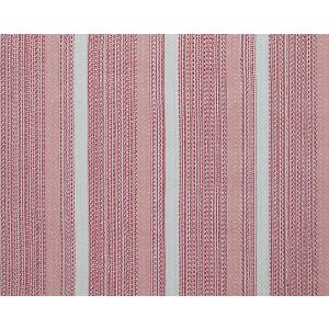 PQ 0001A400 WINFIELD HALL Coral Old World Weavers Fabric