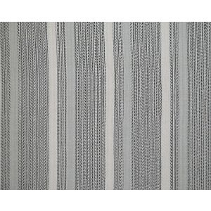 PQ 0002A400 WINFIELD HALL Pewter Old World Weavers Fabric