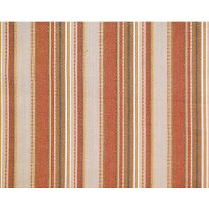 PQ 0002A869 WYKE Tan Multi Old World Weavers Fabric