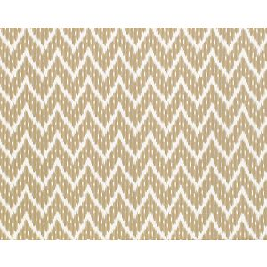 PS 00035127 WHITE WATER Driftwood Old World Weavers Fabric
