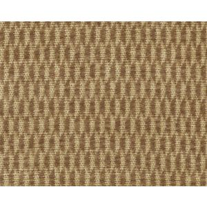 PW 00014102 RIDGWAY CHENILLE Chamois Old World Weavers Fabric