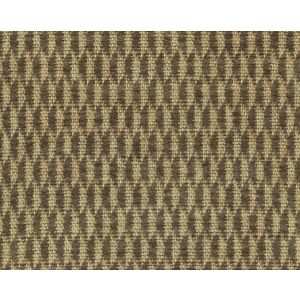 PW 00054102 RIDGWAY CHENILLE Greystone Old World Weavers Fabric