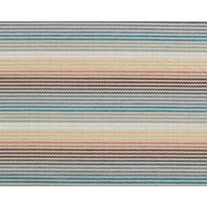 RH 00022114 NEXT WAVE Peri Sky Old World Weavers Fabric