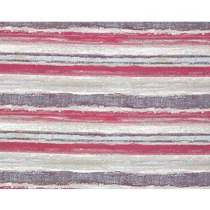 RH 00042096 STRIA Fuchsia Plum Old World Weavers Fabric