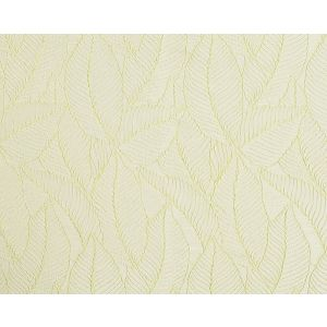 S7 0001DRYL SAGAMORE HILL Pear Old World Weavers Fabric