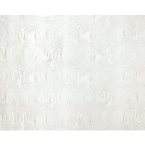 S7 0002CENT NAUTILO Eggshell Old World Weavers Fabric