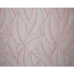 S7 0004DRYL SAGAMORE HILL Coral Old World Weavers Fabric