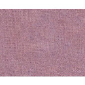 S8 0003FEST FESTIVAL Bayberry Old World Weavers Fabric