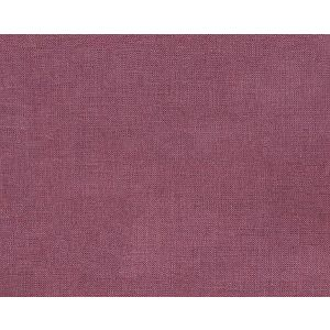 S8 0005FEST FESTIVAL Plum Old World Weavers Fabric