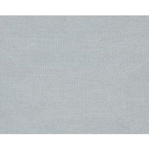 S8 0036FEST FESTIVAL Silver Old World Weavers Fabric