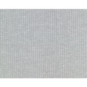 27044-001 MARCIE LINEN SHEER Oyster Scalamandre Fabric