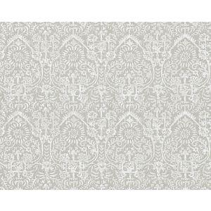 27058-001 SARONG Linen Scalamandre Fabric
