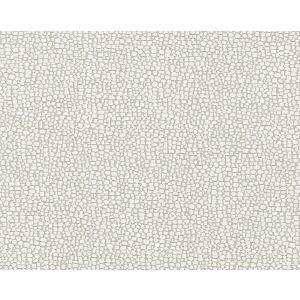 27064-001 STINGRAY Flax Scalamandre Fabric