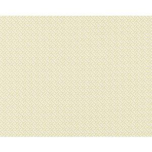 27102-001 MANDARIN WEAVE Celadon Scalamandre Fabric