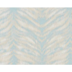 27145-001 SAFARI WEAVE Mineral Scalamandre Fabric